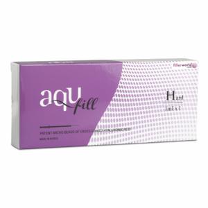 Buy Aqufill Hard online