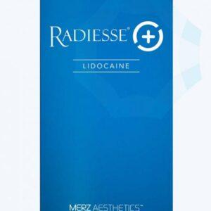 Buy Radiesse + Lidocaine Online