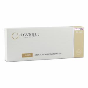 Buy Hyawell Derm Online