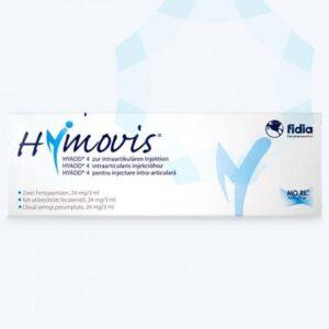 Buy HYMOVIS® GERMAN online
