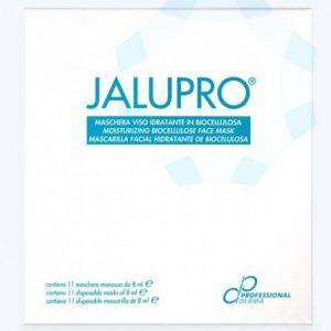 Buy JALUPRO® MOISTURIZING online
