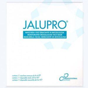 Buy Jalupro online