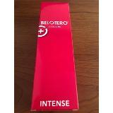 Buy Belotero Intense online