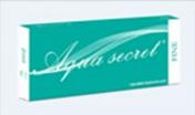 Buy Aqua Secret Fine