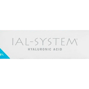 Buy IAL-SYSTEM online
