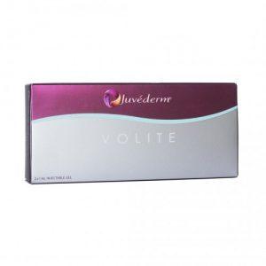 Buy Juvederm Volite online