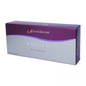 Buy Juvederm Volift online