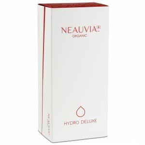 Buy Neauvia Organic online