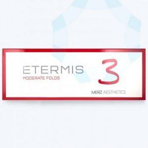 Buy Etermis 3 online