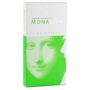 Buy Monalisa Soft online