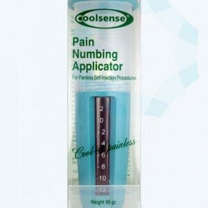 Buy COOLSENSE® PAIN online
