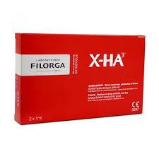 Buy FILORGA X-HA online