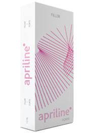 Buy Apriline Forte online