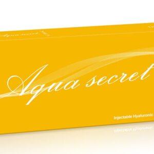 Buy Aqua Secret Ultra-Q