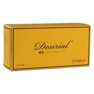 Buy Desirial (2x1ml) online