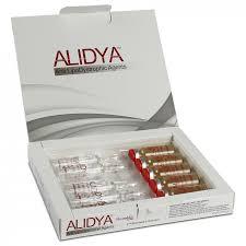 Buy Alidya Anti online