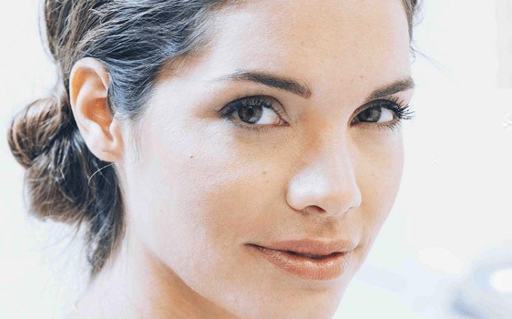 Buy Botox Online